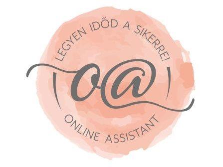 virtuális asszisztens, szövegírás, fordítás, fordító, orosz fordító, angol fordító