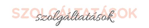 blogírás, szövegírás, adminisztráció kiszervezése, virtuális asszisztens